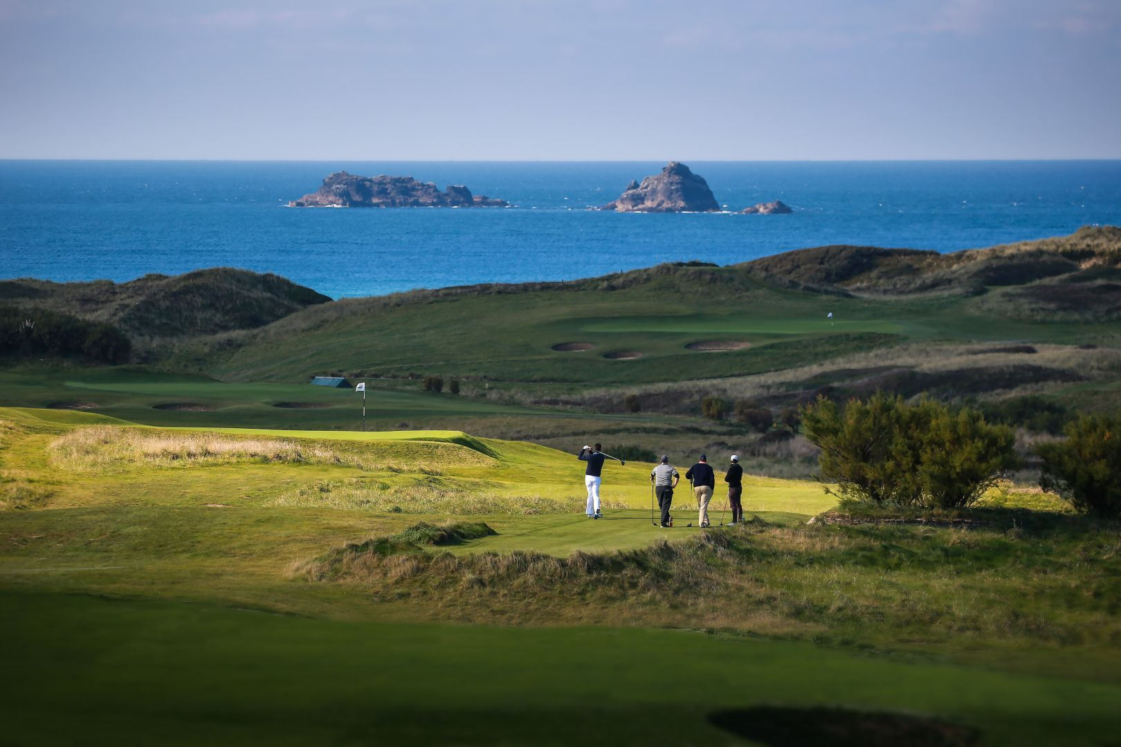 championshipcourse_trevose-from-clubhouse